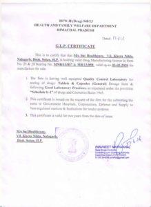 Sai-Healthcare-GLP-17-06-2016